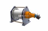 _YoohanENS_ Hydraulic Horizontal Winch